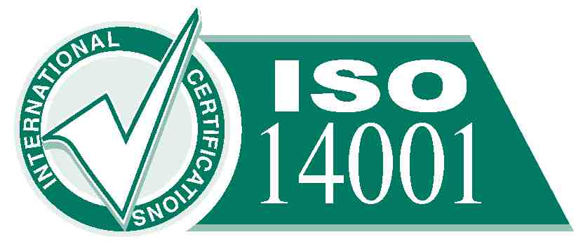Certifications: E-Stewards 2.0, ISO14001, NAID, OHSAS18001, R2 ...