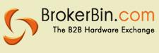 BrokerBin.com