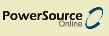 PowerSourceOnline.com