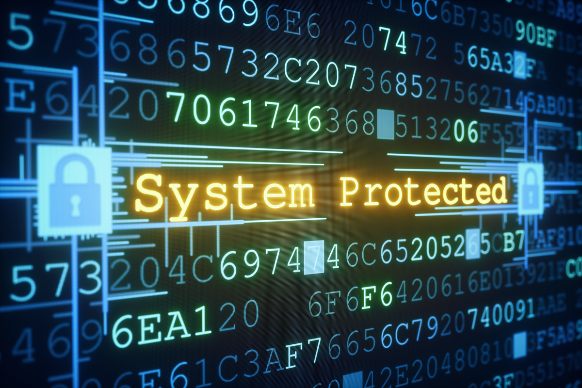 System-Protected-Liquid-Technology-1220x800