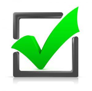 ITAD-Checklist