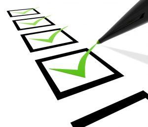 data-erasure-checklist