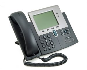 Sell Used Phone Systems