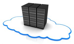 6-ITAD-Issues-to-Consider-in-Your-Cloud-Migration-Strategy