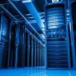 data center colocation