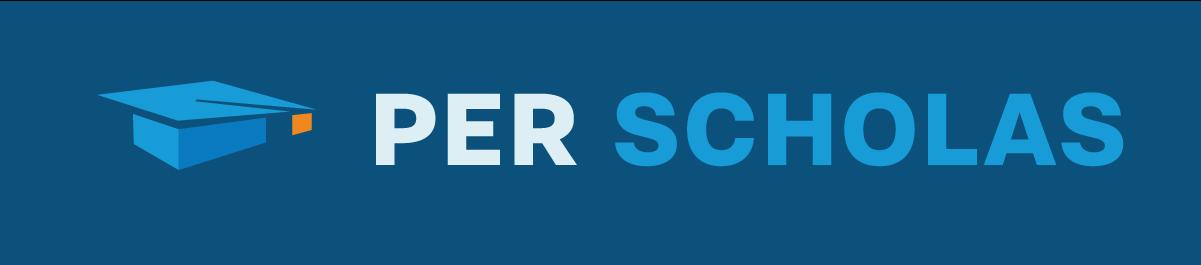 Per-Scholas-Dark-Logo